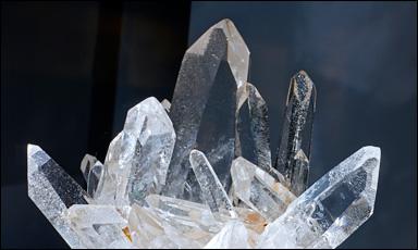 hitta kristaller i sverige